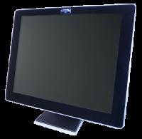 LCD Megamonitory MM-3015