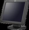 Dotykový monitor Aegis
