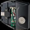 Čtečka pro pokladní systém AerPOS a dotykový Aermonitor