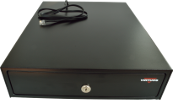 Cash Drawer Virtuos special