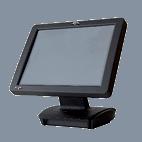 LCD monitory aegis