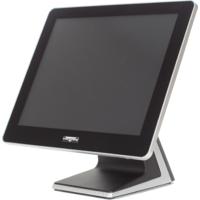 """AerPOS PP-9635BV,15""""LCD LED350, 4GB RAM, bez rámečku, černý"""