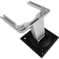 AerARM, držák externích monitorů pro Aer, VESA kompat.