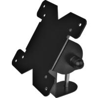 Virtuos Pole - Podpůrný držák pro VESA včetně ramena