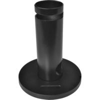 Virtuos Pole - Univerzální stojan 120 mm