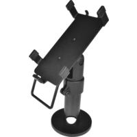 Virtuos Pole - Sestava - stojan + držák pro terminály Verifone VX 520