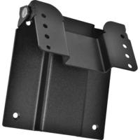 Držák VESA 75 x 75 pro zákaznický displej