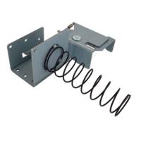 Držák elektromagnetu pro pokladní zásuvky C420/C430