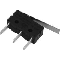 Microswitch pro pokladní zásuvky Virtuos flip-top FT-460xx