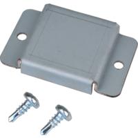 Kovová krytka nouzového otvírání pro C425/EK-300/SK-325/SK-500/S-410