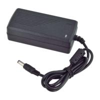 Externí nápájecí zdroj pro dotykové monitory, 12V/5A (neoriginál)
