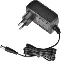 Napájecí zdroj pro čtečky čárového kódu RS-232 5V/2A