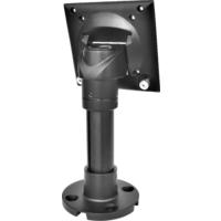 XPOS Pole – stojan pro XPOS,  VESA kompatibilní, 220 mm, černý