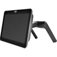 "Druhý LCD LED 10,1"" Virtuos SD1010R, USB + držák AerARM"