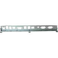 Náhradní plech. krytka portů typu A pro AerPOS PP-9635xx