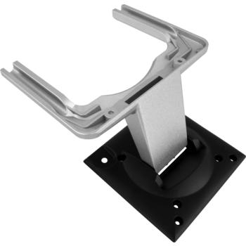 AerARM, držák externích monitorů pro Aer, VESA kompat.  - 1