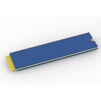 SSD 120 GB 3D TLC M.2