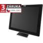 17'' LCD AerMonitor AM-1017, dotykový, kapacitní, USB - 1/6