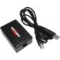 USB adaptér pro pokladní zásuvku - 1/3