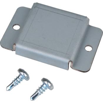 Kovová krytka nouzového otvírání pro C425/EK-300/SK-325/SK-500/S-410  - 1