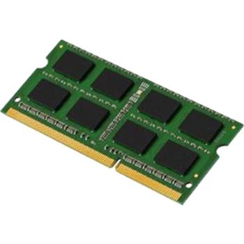 SO-DIMM 4GB DDR3L-1600MHz Kingston CL11 pro AerPOS