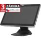 """AerPOS PP-8632CV, 22"""" LCD LED 300, 4GB RAM, kapacitní, bez rámečku - 1/5"""