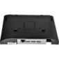 Simple box s I/O porty pro XPOS, 65W zdroj, VESA, šedý - 1/7