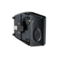 Čtečka RFID karet pro Aer,13.56 MHz - 1/4