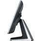"""AerPOS PP-9635BV, 15"""", 4GB, 120GB SSD, Win 10 IoT, bez rámečku, černý - 2/7"""