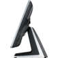 "AerPOS PP-9635CV, 15"", 4GB, 120GB SSD, Win 10 IoT, kapac., bez rámečku - 2/7"