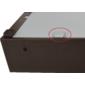 Kovová krytka nouzového otvírání pro C425/EK-300/SK-325/SK-500/S-410 - 2/2