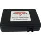 Ethernet TCP/IP adaptér pro pokladní zásuvku - 2/3