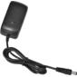 Napájecí zdroj pro zákaznické displeje 12V/1A s LED diodou - 2/2