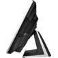 """AerPOS PP-9667CV, 17"""" LCD LED 350, i3, 4GB RAM, kapacitní, bez rámečku - 2/7"""