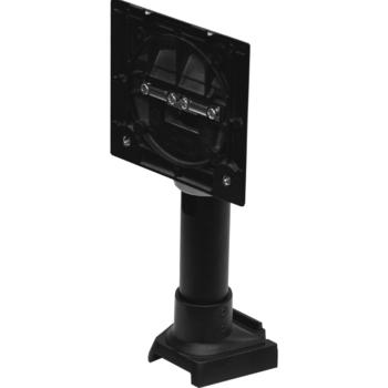 AerPole, tyčový držák externích monitorů pro Aer, VESA kompat.  - 2