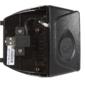 Čtečka RFID karet pro Aer,13.56 MHz - 2/4