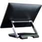 "XPOS XP-3685, 15"" LCD 400, Cel. 3965U, 4GB RAM, 120GB M.2, bez stojanu - 2/7"