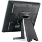 """AerPOS PP-9635BV, 15"""" LCD LED 350, 4GB RAM, bez rámečku, černý - 3/7"""