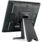 """AerPOS PP-9635CV, 15"""" LCD LED 350, 4GB RAM, kapacitní, bez rámečku - 3/7"""