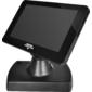 """7"""" LCD barevný zákaznický displej Virtuos SD700F, USB, černý - 3/7"""