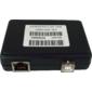 Ethernet TCP/IP adaptér pro pokladní zásuvku - 3/3
