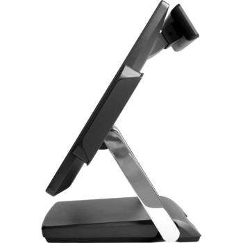 LCD displej zákaznický LCM 20x2 pro XPOS, černý  - 3