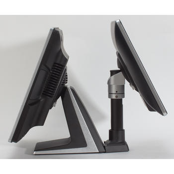 AerPole, tyčový držák externích monitorů pro Aer, VESA kompat.  - 3