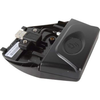 Čtečka RFID karet pro Aer,13.56 MHz  - 3