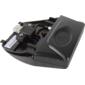 Čtečka RFID karet pro Aer,13.56 MHz - 3/4