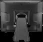 """AerPOS PP-9635AV, 15"""" LCD LED 350, 4GB RAM, rámeček, černý - 4/7"""
