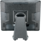 """AerPOS PP-9635BV, 15"""" LCD LED 350, 4GB RAM, bez rámečku, černý - 4/7"""