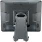 """AerPOS PP-9635CV, 15"""" LCD LED 350, 4GB RAM, kapacitní, bez rámečku, černý - 4/7"""