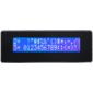 LCD displej zákaznický LCM 20x2 pro AerPOS, černý - 4/4