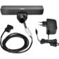 VFD zákaznic. displej Virtuos FV-2030B 2x20 9mm, serial, černý - 4/7
